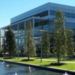 Edificios Sustentables