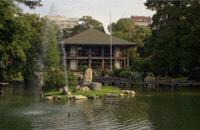 El jard n japon s de buenos aires blog 4rentargentina for Jardin japones cursos