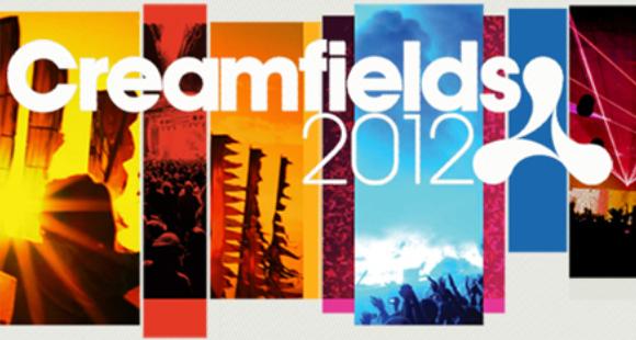 [Imagen: creamfields2012.jpg]