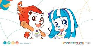 Juegos Olimpicos De La Juventud Buenos Aires 4rent Argentina