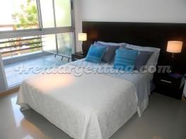 Apartamento Guatemala e Armenia - 4rentargentina