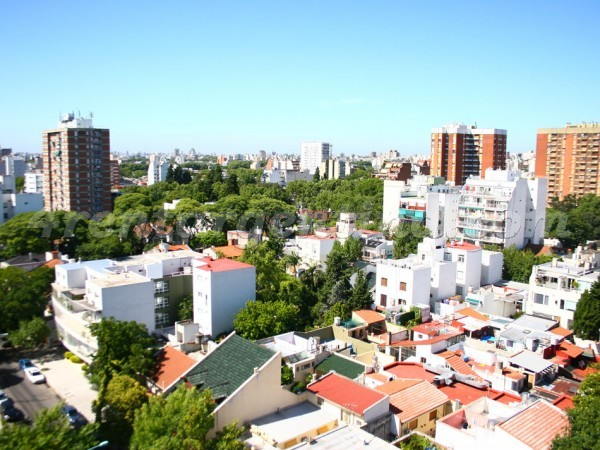 Apartments for rent in belgrano furnished apartments in for Apartments in buenos aires