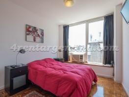 Apartamento Cordoba e Suipacha V - 4rentargentina