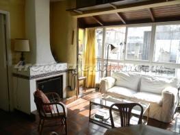 Apartment Laprida and Beruti - 4rentargentina