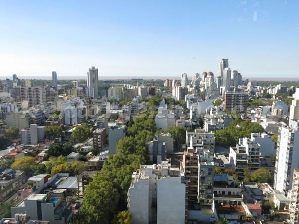 Apartment Fitz Roy and Nicaragua II - 4rentargentina