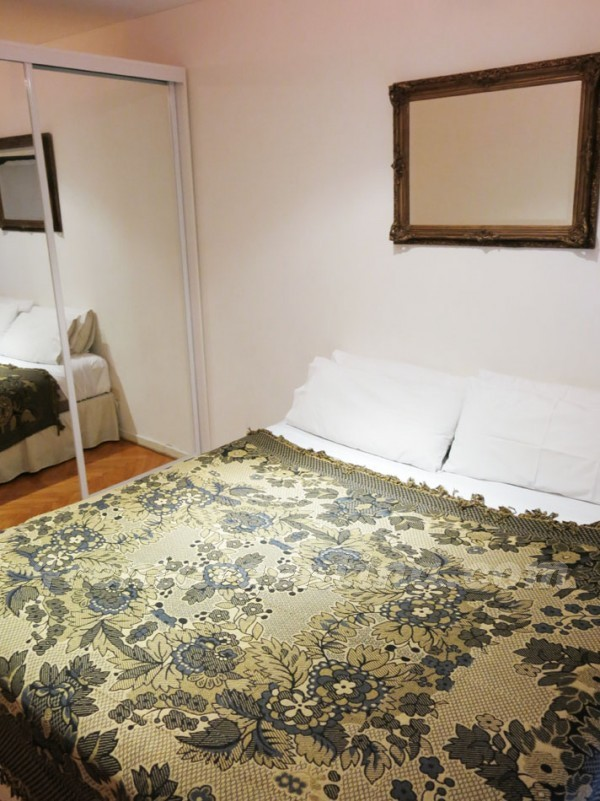 Las Ca�itas Apartment for rent