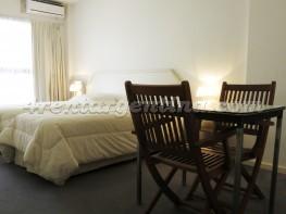 Apartamento Uruguay e Cordoba VI - 4rentargentina