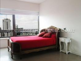 Apartment Corrientes and Esmeralda IV - 4rentargentina