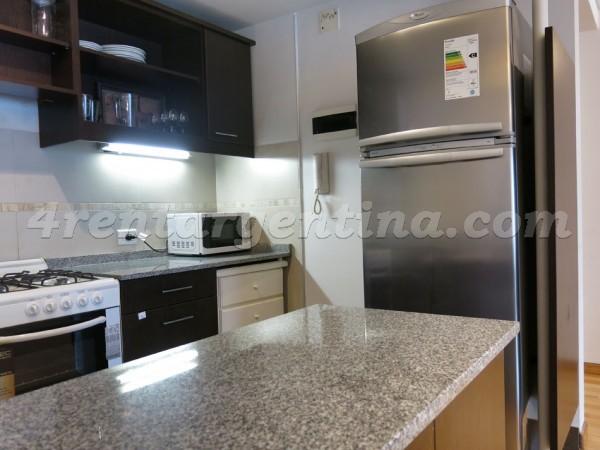 Las Ca�itas Apartment for rent