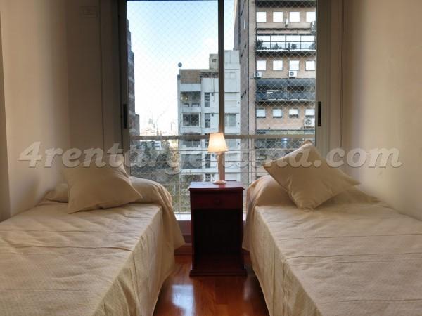 Las Ca�itas rent an apartment