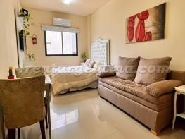 Apartment Corrientes and Lambare II - 4rentargentina