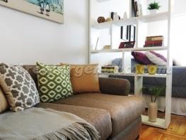 Apartamento Bonpland e Gorriti - 4rentargentina