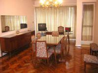 Buenos Aires Apartamentos / C�digo del Apartamento: PA 0863