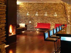 Blue Tree Bariloche Hotel Rio Negro