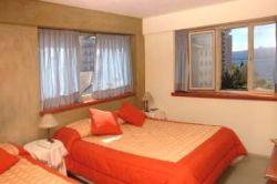 Grand Hotel Bariloche Rio Negro