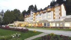 Villa Huinid Hotel Resort & Spa Rio Negro