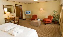 Hotel Nahuel Huapi Rio Negro