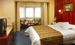 Hotel Nevada Rio Negro