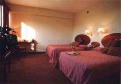 Gran Hotel Presidente Salta