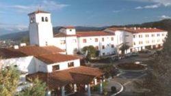 Altos de la Viña Hotel Jujuy