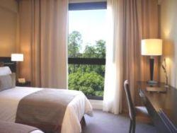 Panoramic Hotel Iguazú Misiones