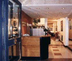 Ariosto Hotel Mendoza
