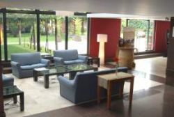 Aconcagua Hotel Mendoza
