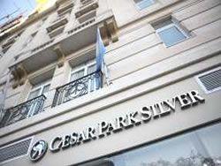 Park Silver Obelisco Hotel Buenos Aires
