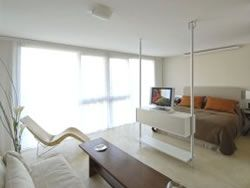 cE Hotel de Diseño Buenos Aires