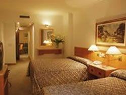 Dolmen Hotel Buenos Aires