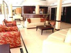 Embajador 525 Hotel Buenos Aires
