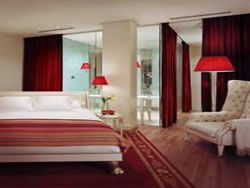 Faena Hotel Buenos Aires Buenos Aires