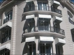 Forcadell Apartments Buenos Aires