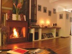 Jam Suites Boutique Hotel Buenos Aires
