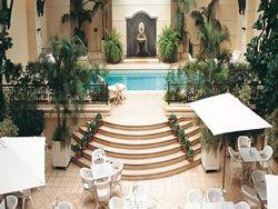 Loi Suites Recoleta Hotel Buenos Aires