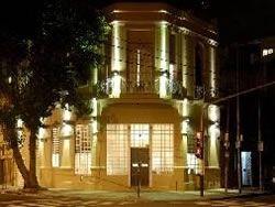 Mirabaires Suites Buenos Aires