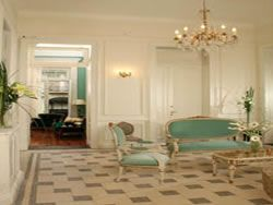 Rooney's Boutique Hotel Buenos Aires