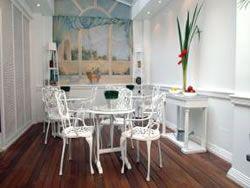 Sarmiento Suites Buenos Aires