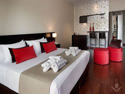 The Glu Boutique Hotel Buenos Aires