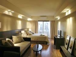 Urban Suites Recoleta Boutique Hotel Buenos Aires