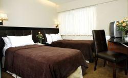 Hotel Colon Buenos Aires
