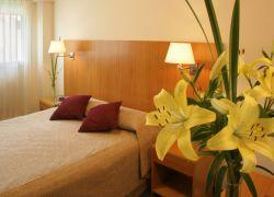 Hotel Aspen Suites Buenos Aires