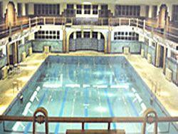 Art Deco Hotel & Suites - room photo 3284313