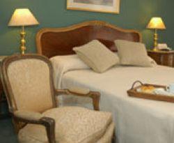 Hotel Facon Grande Buenos Aires