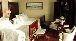 Panamericano Hotel Buenos Aires