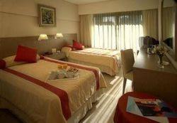 Hotel Republica Buenos Aires