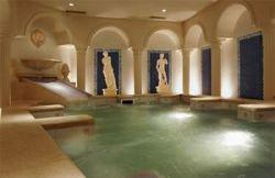 Castelar Spa Hotel Buenos Aires