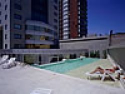Hotel Abasto Plaza Buenos Aires