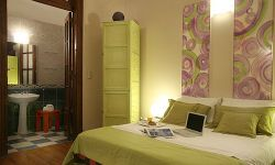 Hotel Boutique Carlosvia Buenos Aires