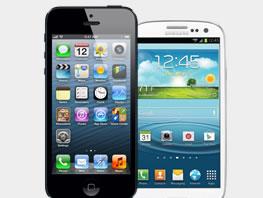 Usá tu celular en Argentina